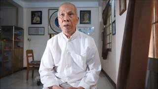 Sấm Trạng Trình Ứng Nghiệm 2021: Thánh Địa Việt Nam Và Thánh Chúa Minh Quân Xuất Hiện Cứu Nhân Loại