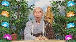 Kinh Đại Phương Quảng Phật Hoa Nghiêm, tập 0240