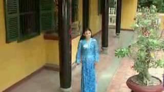 Vu Lan nhớ mẹ - Thanh Ngân