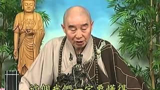 Tập 070 - (HQ) Kinh Đại Thừa Vô Lượng Thọ - Pháp sư Tịnh Không chủ giảng -  cẩn dịch cư sĩ Vọng Tây