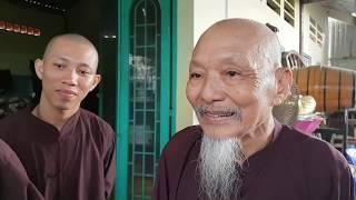 Chuyện Lạ #4: Hoa ưu đàm 3000 năm mới nở 1 lần tập trung ở Tịnh Thất Bồng Lai
