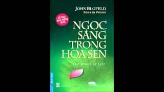 Ngọc Sáng Trong Hoa Sen - Nguyên Phong (Tâm Kiến Chánh đọc)