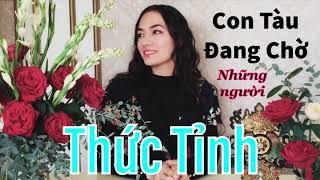 Thời Khắc Vàng cho GIÁC NGỘ và THỨC TỈNH - Tinna Tinh
