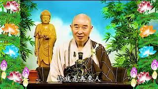 Kinh Đại Phương Quảng Phật Hoa Nghiêm, tập 0039