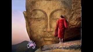 Giúp Đỡ Sau Khi Chết - Tử Thư Tây Tạng