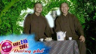 Liên khúc mưa - Phiên bản 2 Sư Thầy [Official]