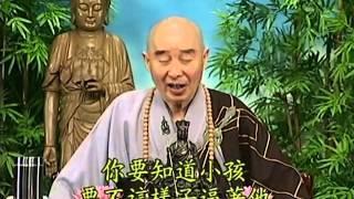 Tập 136 - (HQ) Kinh Đại Thừa Vô Lượng Thọ - Pháp sư Tịnh Không chủ giảng -  cẩn dịch cư sĩ Vọng Tây
