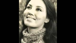 Người di tản buồn & Sài Gòn niềm nhớ không tên _N/s Nam