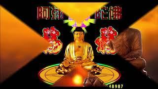 An Ma Ni Bát Di Hồng (Tiếng Mông Cổ)  - Ai nghe được, May mắn cả cuộc đời