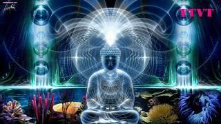 MẬT CHÚ  OM (aOMMM) - CHẤN ĐỘNG RUNG VÀ ÂM THANH NGUYÊN THỦY