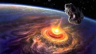 Ngày tận thế | Khám phá vũ trụ