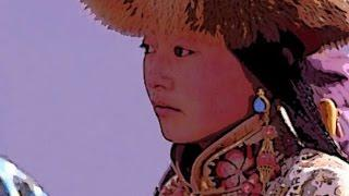 "MILAREPA part 7 - ""Samsara"" - Orgyen Tobgyal Rinpoche Homage"