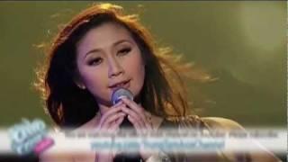 Người Đàn Bà Đi Nhặt Mặt Trời | Ca sĩ: Thiên Kim | Nhạc sĩ: Vân Đông | Asia 64