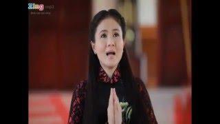 Chắp Tay Niệm Phật - NSƯT Thanh Ngân