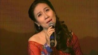 Một Câu Hò Sông Hương - Vân Khánh (1/3) (ANTV)