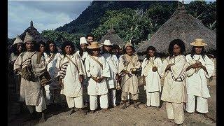Bí ẩn về bộ tộc có khả năng tiên đoán tương lai của loài người [Chuyện khó tin có thật]