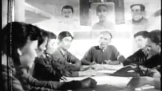 Cuộc Cải Cách ruộng đất 6 - xử án địa chủ: Lời kể của một nhân chứng