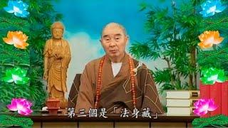 Kinh Đại Phương Quảng Phật Hoa Nghiêm,  tập 0023