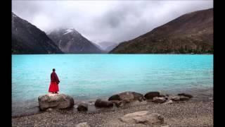 Huyền Thuật Và Các Đạo Sĩ Tây Tạng (Phần 2 - Hết)