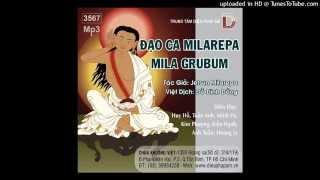 44 Gambopa Thánh Thiện – Đệ Tử Hàng Đầu của Milarepa tiếp theo
