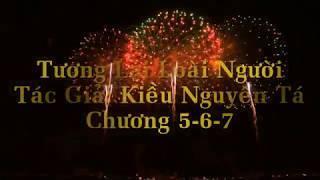 Tương  Lai Loài Người (Chương 5-6-7 ) : DI LẠC LÂM TRẦN | Phu Quoc