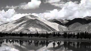 Tây Tạng Huyền Bí 04
