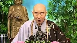 Tập 135 - (HQ) Kinh Đại Thừa Vô Lượng Thọ - Pháp sư Tịnh Không chủ giảng -  cẩn dịch cư sĩ Vọng Tây