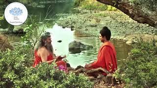 Dù Tin Phật Hay Không Tin Phật Nghe Chỉ 1 Lần Nghe Thấy An Vui Hạnh Phúc Vô Cùng❤