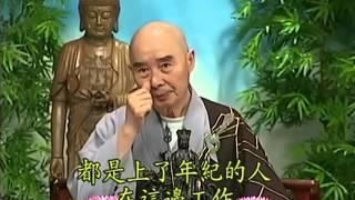 Tập 164 - (HQ) Kinh Đại Thừa Vô Lượng Thọ - Pháp sư Tịnh Không chủ giảng - cẩn dịch cư sĩ Vọng Tây