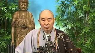 Tập 124 - (HQ) Kinh Đại Thừa Vô Lượng Thọ - Pháp sư Tịnh Không chủ giảng -  cẩn dịch cư sĩ Vọng Tây