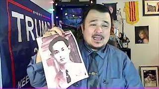Ai là người giết Đức Giáo Chủ Phật Giáo Hoà Hảo Huỳnh Phú Sổ?