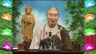 Kinh Đại Phương Quảng Phật Hoa Nghiêm, tập 0042