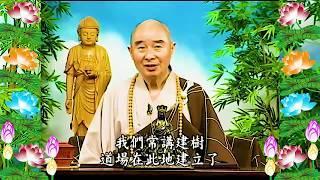 Kinh Đại Phương Quảng Phật Hoa Nghiêm, tập 0038