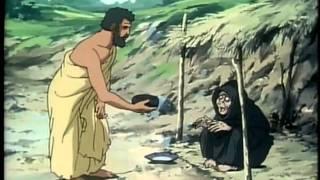 Tôn Giả Đại Ca Diếp và Đại Hội Kết Tập Kinh Điển - Venerable Mahākāśyapa ..