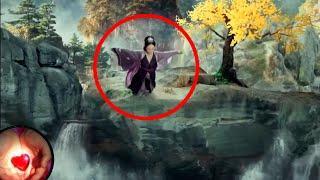 VÌ SAO cô ấy GIÀU & THÀNH ĐẠT như vậy ? Khám phá bí ẩn 5 KIẾP TRƯỚC của Trần Tiểu Húc