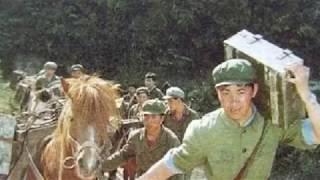 Tại sao TQ không tiến xuống Hà Nội sau khi vào Lạng Sơn? (484)