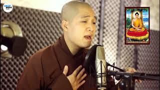 Người Xuất Gia Biến Thái, Chỉ Có Thiên Đàn CSVN ngày nay 2019.  Tội Lổi. Luât CẤM ca hát