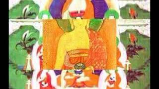 Arya Sanghata Sutra: Part 5 of 18 (English Translation)