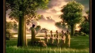 Phật nói Kinh Nghiệp Báo Sai Biệt