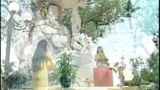 Hành Trang Về Cõi Phật - Thanh Ngân