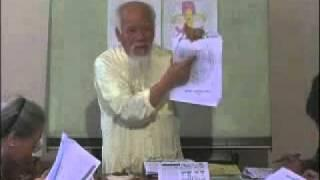 Dien Chan BQC - Tran Dung Thang 2