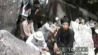Thọ Năm sắc lệnh, Muốn về cỏi Phật, Video 2, Part 3/3