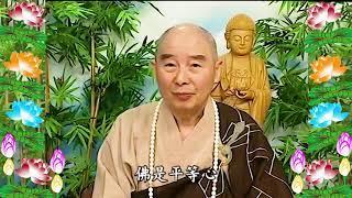 Kinh Đại Phương Quảng Phật Hoa Nghiêm, tập 0126