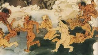 4 loại tà ác đến khi chết địa ngục cũng không tiếp nhận - hãy chia sẻ để cùng sống tốt hơn