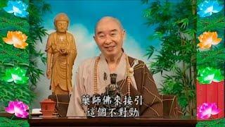 Kinh Đại Phương Quảng Phật Hoa Nghiêm,  tập 0046