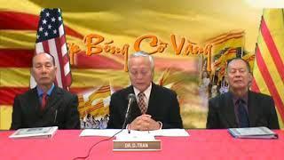 VIET NAM   DAN TOC   TU QUYET  BANG TUYEN NGON VN DT TQ  SO 04