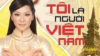 Paris By Night 99 - Tôi Là Người Việt Nam (Disc 1 Full Program)