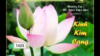 Kinh Kim Cang  DieuPhapAm.Net - YouTube