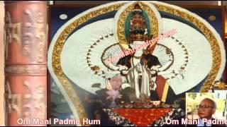 Phật Giáo Tây Tạng - Bồ Đề Đạo Đăng - 2 - TG Phạm Công Thiện dịch và giảng nghĩa