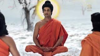 """Phật Dạy Bài Pháp """"Tứ Diệu Đế và Bát Chánh Đạo"""" Vi Diệu Thù Thắng"""